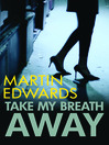 Take My Breath Away (eBook)
