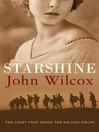 Starshine (eBook)