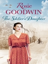 The Soldier's Daughter (eBook)
