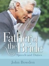 Father of the Bride (eBook): Speech and Duties