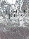 Higher Fees (eBook)