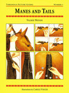 Manes and Tails (eBook)