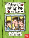 The Grunts In a Jam (eBook): The Grunts Series, Book 2