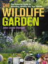 The Wildlife Garden (eBook)