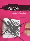 Purge (eBook): Rehab Diaries