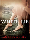 The White Lie (eBook)