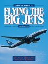 Flying the Big Jets (eBook)