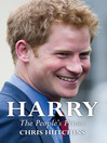 Harry (eBook): The People's Prince