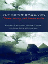 The Way the Wind Blows (eBook): Climate Change, History, and Human Action