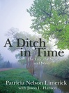 A Ditch in Time (eBook): The City, the West and Water