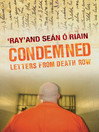 Condemned (eBook): Letters from Death Row