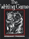 The Writing Game (eBook)