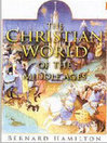 The Christian World of the Middle Ages (eBook)