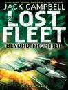 Guardian (eBook): The Lost Fleet: Beyond the Frontier Series, Book 4