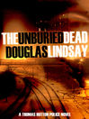 The Unburied Dead