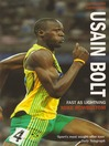 Usain Bolt (eBook): Fast As Lightning