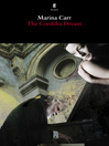 The Cordelia Dream (eBook)