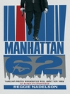 Manhattan 62 (eBook)