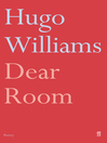 Dear Room (eBook)