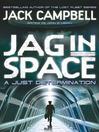 A Just Determination (eBook): Paul Sinclair Series, Book 1