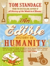 An Edible History of Humanity (eBook)