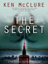 The Secret (eBook): Steven Dunbar Series, Book 10