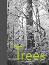 The Power of Trees (eBook)