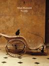 People (eBook)
