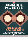The Bilbao Looking Glass (eBook)