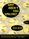Why Aren't You Smiling? (eBook)