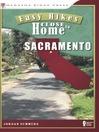 Sacramento (eBook)