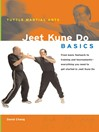 Jeet Kune Do Basics (eBook)