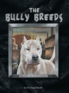 The Bully Breeds (eBook)