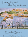 The City and the Mountains (eBook)