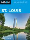 Moon St. Louis (eBook)