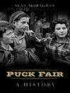 Puck Fair (eBook): A History