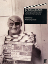 de Toth on de Toth (eBook)