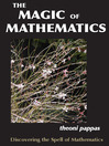 The Magic of Mathematics (eBook): Discovering the Spell of Mathematics