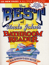 The Best of Uncle John's Bathroom Reader (eBook)