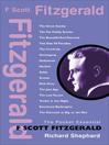 F. Scott Fitzgerald (eBook)