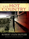 The Hot Country (eBook)