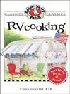 RV Cooking Cookbook (eBook)