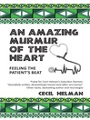 An Amazing Murmur of the Heart (eBook)