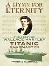 A Hymn for Eternity (eBook)