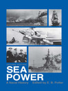 Sea Power (eBook): A Naval History