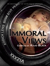 Immoral Views (eBook)