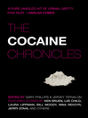 The Cocaine Chronicles (eBook)