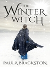 The Winter Witch (eBook)