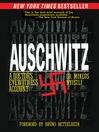 Auschwitz (eBook): A Doctor's Eyewitness Account