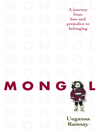 Mongol (eBook)